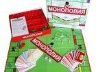 Скачать бесплатно фотографию  Настольная игра Монополия 32944133 в Евпатория