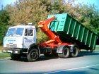 Увидеть фото  Вывоз строительного мусора контейнером 32945467 в Санкт-Петербурге