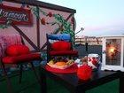 Смотреть изображение  Свидание на крыше от Дари поступок Архангельск 32965865 в Архангельске