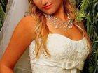 Скачать бесплатно фото Свадебные платья Свадебные платья б/у по супер ценам 32978582 в Москве
