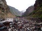 Фотография в   Эльбрус — высочайшая вершина Европы, России, в Армавире 22000