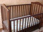 Фото в Для детей Детская мебель ПРОДАНО в Москве 0