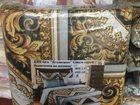 Изображение в Мебель и интерьер Другие предметы интерьера Производственная компания примет заказы на в Москве 0