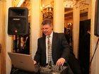 Увидеть фото  Аренда комплектов звука на сутки от 5000 рублей 33016184 в Москве