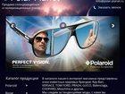 Изображение в   Сделаю качественный сайт любого типа в короткий в Москве 10000
