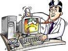 Просмотреть foto Ремонт компьютеров, ноутбуков, планшетов Профессиональный ремонт компьютеров 33065977 в Москве