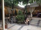 Увидеть foto  летнее кафе, веранда, летний дворик 33119862 в Москве