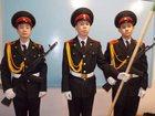 Фото в   ООО АРИ –производство кадетской формы (парадная-от в Челябинске 0
