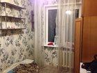Изображение в   Сдам гостинку индивидуальной планировки с в Красноярске 12000