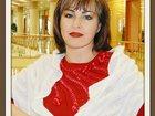 Новое фотографию  Как за 22 дня встретить Женщину Мечты для создания счастливой семьи, применив всего лишь 1 (один) конкретный секрет/совет!(Быстро/конфиденциально) 33237879 в Москве