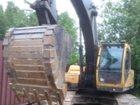 Скачать изображение  Экскаваторы в аренду, Гусеница, колесники, 33244527 в Петрозаводске