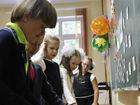 Уникальное foto Школы Средняя школа НОУ Классическое образование 33287237 в Москве