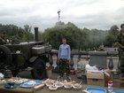 Фотография в   Аренда полевой кухни любой модификации с в Москве 12000