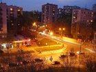 Фото в Недвижимость Аренда жилья Хостел Евро стандарта со всеми удобствами в Москве 6000