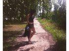 Фото в   Меня зовут Дарья, мне 16 лет. Ищу работу в Москве 1500