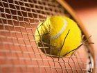 Уникальное фото  Большой теннис для детей от 4-х лет и старше в клубе Magic Ball, 33326012 в Москве