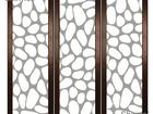 Фотография в Мебель и интерьер Разное Ширмы для кафе. перегородки для ресторанов, в Москве 8700