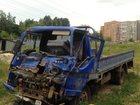 Фото в Авто Авторазбор пока есть всё кроме кабины, звоните в Москве 0