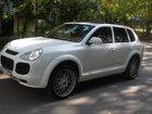 Фото в   выкупаю авто в любом состоянии. оценка и в Москве 0
