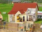 Фото в Строительство и ремонт Другие строительные услуги Водопровод, газопровод, водоотвод, теплоснабжение, в Москве 0