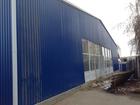 Изображение в   (АО. Андезян)      Производство и установка в Москве 6000