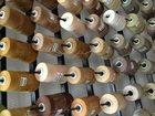 Фото в   Швейный цех принимает заказы по пошиву одежды в Москве 0
