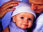 Изображение в   Детский врач-реабилитолог, массаж, ЛФК  - в Москве 0