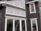 Смотреть фото  Окна,Двери,Лестницы и Мебель из массива 33463600 в Тихвине