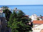 Продается 3 комнатная квартира в Черногории (Петровац)