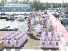 Уникальное изображение  Организация свадьбы, Свадебный распорядитель (координатор) 33483751 в Москве