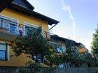 Свежее foto  Дом в Словении 33549213 в Москве