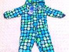 Изображение в Для детей Детская одежда Наш сайт КОМБЕЗЫЗИМА РУ набирать в Яндексе! в Москве 3700
