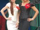 Просмотреть фотографию Организация праздников Фольклорный дуэт Свистуха 33605077 в Москве