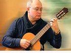 Свежее фотографию  Гитара и вокал, Авторские уроки, Зеленоград Москва 33625700 в Москве