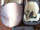 Увидеть foto Детские коляски продам коляску 33660297 в Москве