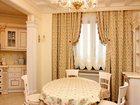 Новое фото Дизайн интерьера Текстильный дизайн 33664557 в Москве