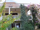 Фотография в Недвижимость Зарубежная недвижимость Вид стоимостью в миллион долларов…   и очаровательный в Москве 0