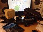 Смотреть изображение  Apple смарт Watch+ мужской клатч+ бесплат, достака 33716745 в Нижнем Новгороде