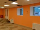 Фотография в   Прямая аренда без комиссий и переплат!   в Москве 700000