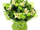 Изображение в Услуги компаний и частных лиц Разные услуги Существует много легенд о происхождении орхидей. в Москве 2450