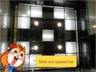Скачать фото  Делаю ремонты, качественно быстро и не дорого 33753593 в Серпухове
