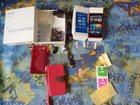 Скачать бесплатно foto  Продам телефон Sony Xperia Z3 compact 33790679 в Москве