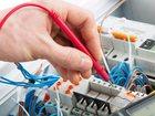 Скачать бесплатно фотографию Электрика (услуги) Услуги ЭЛЕКТРИКА! 33795323 в Сургуте
