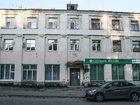 Увидеть фотографию  Два коммерческих помещения возле финской границы 33797695 в Петрозаводске