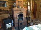 Фотография в   Продаётся дом общей площадью 400кв м, на в Боровске 4250000