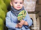 Смотреть foto  Бесплатная франшиза семейного журнала о моде 33830896 в Самаре