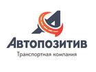 Фото в   Грузоперевозки от 500 кг до 20 т по всей в Киржаче 0