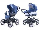 Просмотреть фотографию  Детские коляски купить Акция! дешево распродажа лучшая цена 33852058 в Москве