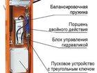 Просмотреть фотографию  Автоматические шлагбаумы Фантом 33856606 в Москве