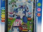 Увидеть изображение Детские игрушки Распродаем Детский игровой планшет, 33888232 в Москве
